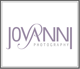 Jovanni Photography Blog logo
