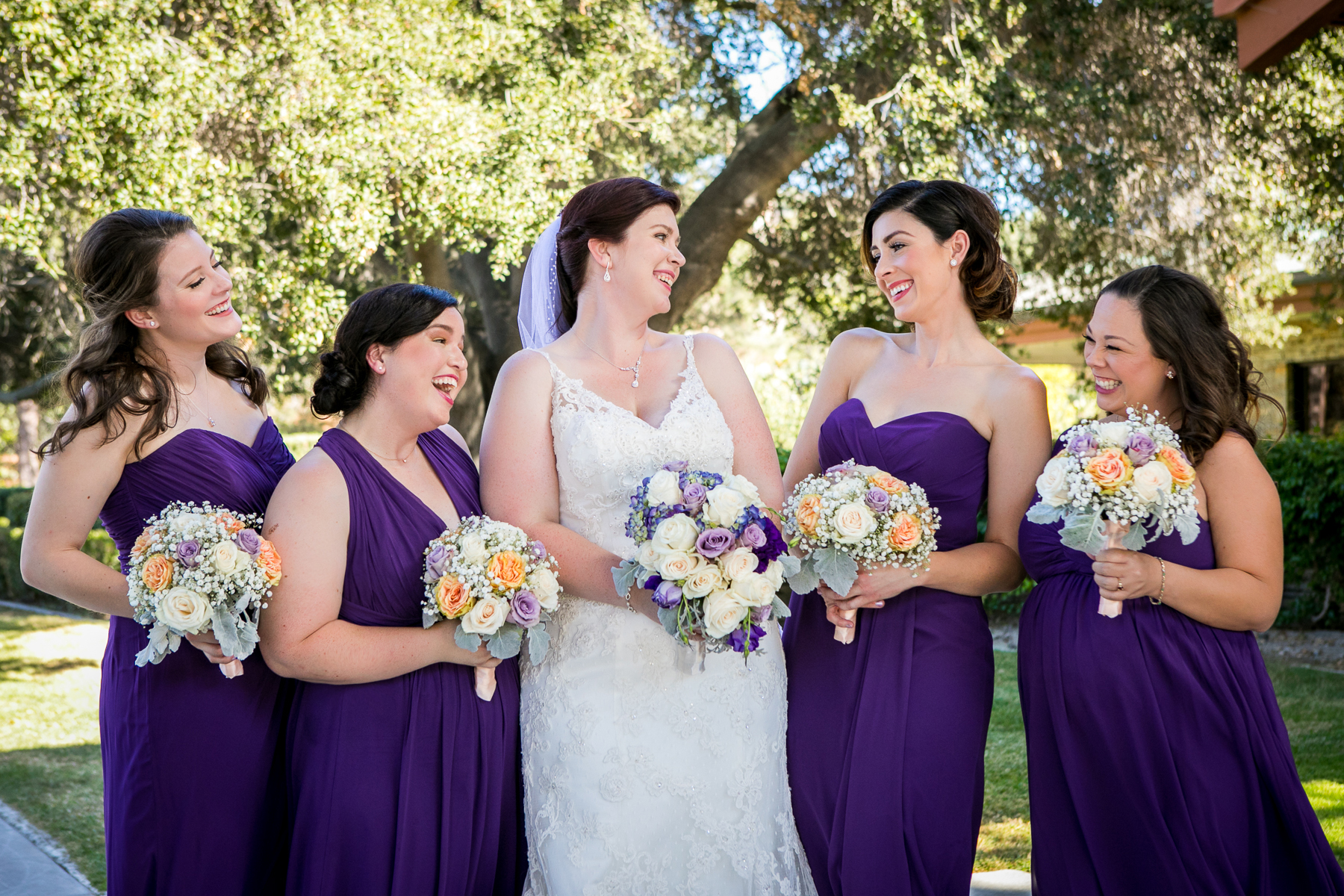 020 Wedding At Dove Canyon Golf Club Rancho Santa