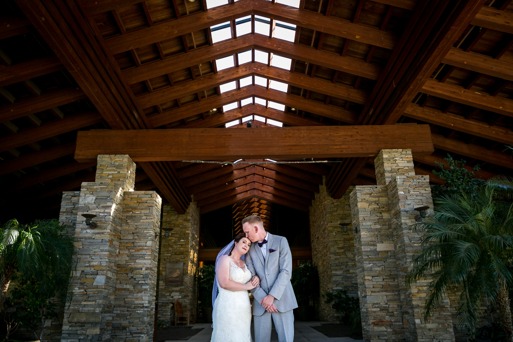 024 Wedding At Dove Canyon Golf Club Rancho Santa